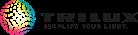 TRILUX GmbH & Co. KG