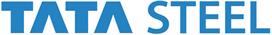 Logotipo da marca