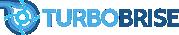 Turbobrise - Big Ass Fans