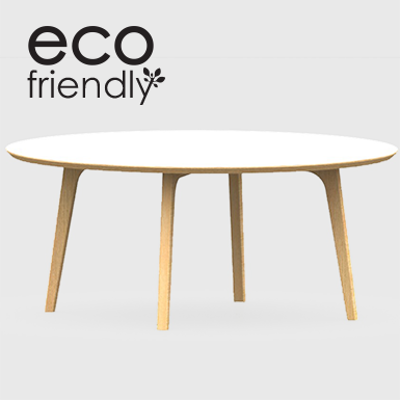 Image for Coffee Table CO2