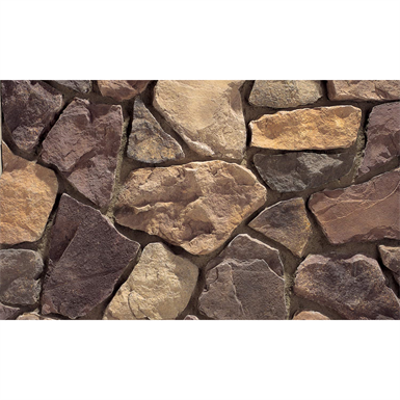 Image for Stone Veneer - Country Rubble