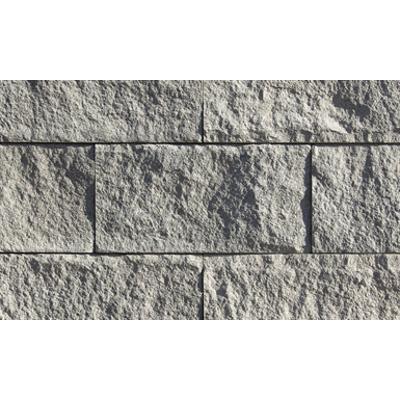 Image for Stone Veneer - Ridgetop18