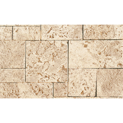 Image for Stone Veneer - CoastalReef
