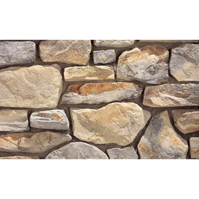 Image for Stone Veneer - Hillstone
