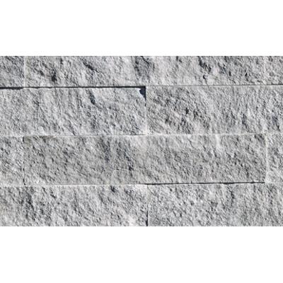 Image for Stone Veneer - Vantage30