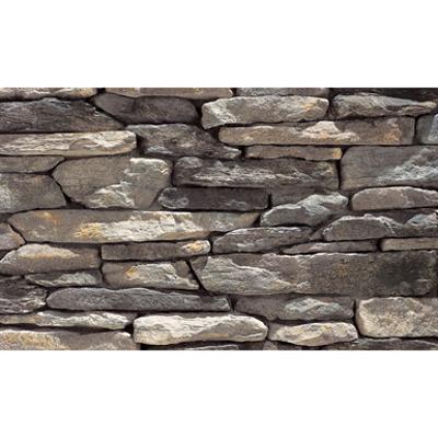Image for Stone Veneer - Bluffstone