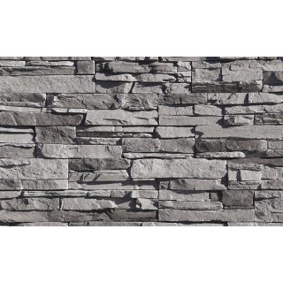 imazhi i Stone Veneer - Stacked Stone