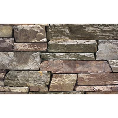 Image for Stone Veneer - Cliffstone