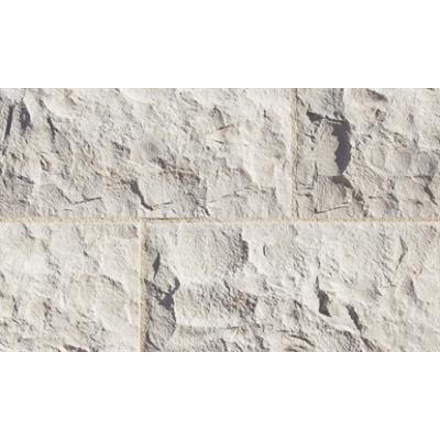 Image for Stone Veneer - SierraCut24