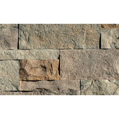 Image for Stone Veneer - Cut Coarse Stone
