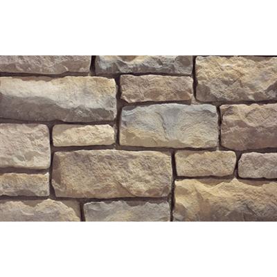 Image pour Stone Veneer - Limestone