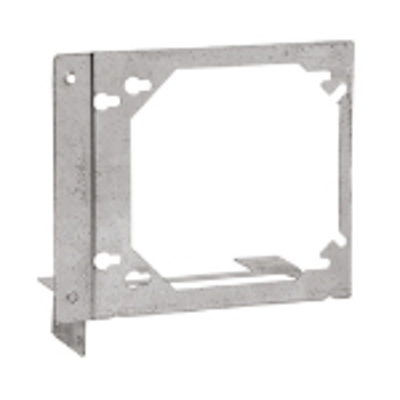 Image for Stud Wall & Dry Wall Supports-SSF-SH2346