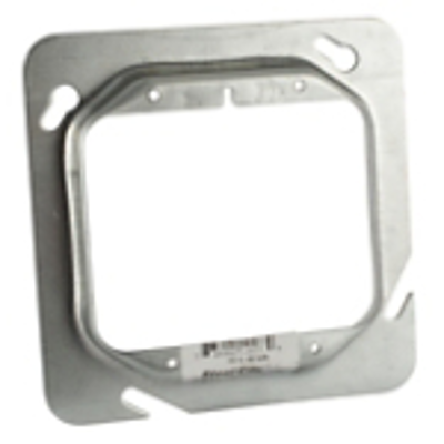 Image for Outlet Box Covers-72 C 18 5/8