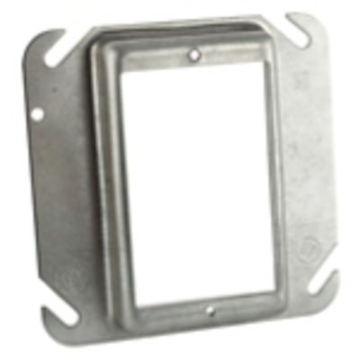 Image for Outlet Box Covers-52 C 49 3/4