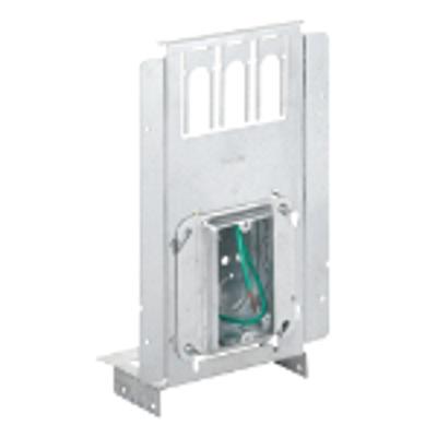 Image for Box Hardware & Accessories-SSF-SH2346-CS