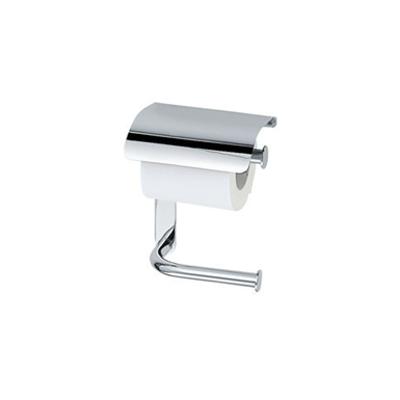 Image for Toilet paper holder - AV425BCR Hotellerie
