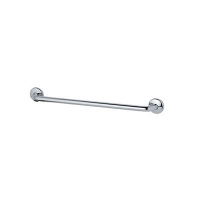 Image for Grab bar - A0490CCR Hotellerie