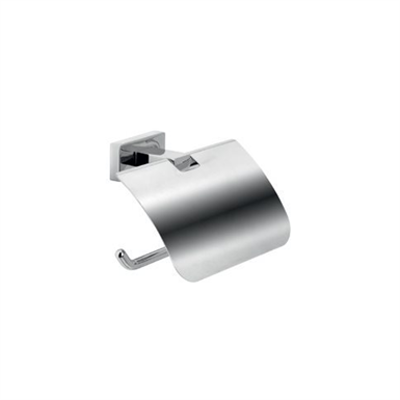 Image for Toilet paper holder - A18260 LEA 1800