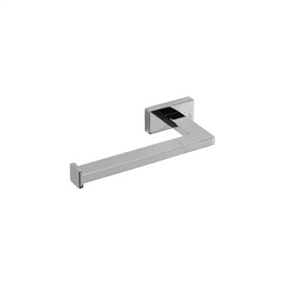 Image for Toilet paper holder - A18250 LEA 1800