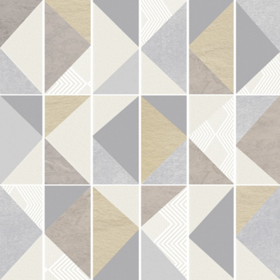 Image for DURAGRES Wall Tiles Contra Grey