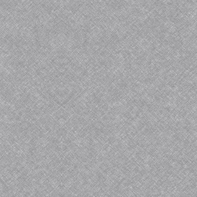Image for DURAGRES Floor & Wall Tiles Lonea Grey(Rec)