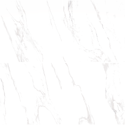 Image for DURAGRES Floor & Wall Tiles Sarawin White