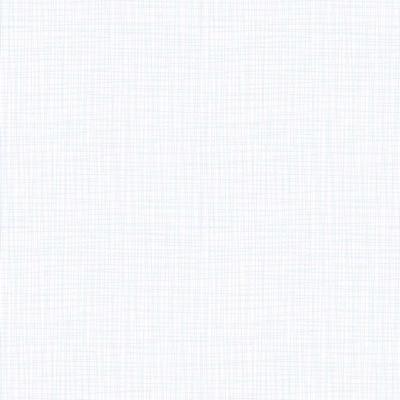 Image for DURAGRES Floor & Wall Tiles Tres