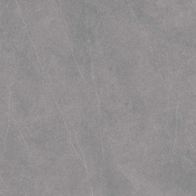 Image for DURAGRES Floor & Wall Tiles Python Grey