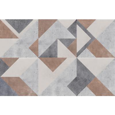 Image for DURAGRES Floor & Wall Tiles My Way Grey