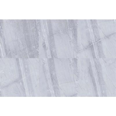 Image for DURAGRES Floor & Wall Tiles Matone Grey