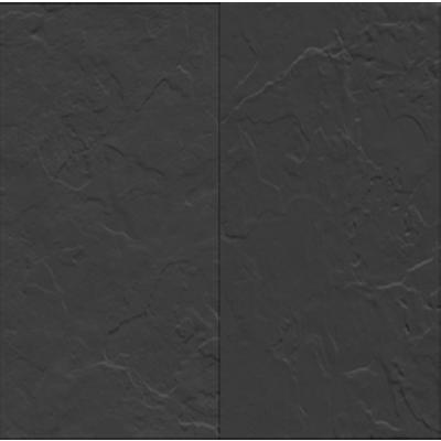 Image for DURAGRES Floor & Wall Tiles Terry Dark Grey (Rec)