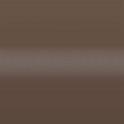 Image for AkzoNobel Extrusion Coatings AAMA 2605 Trinar® KN2E907521