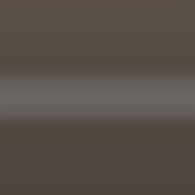 Image for AkzoNobel Extrusion Coatings AAMA 2605 Trinar® KA3E97246-2018