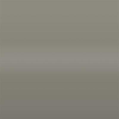 Image for AkzoNobel Extrusion Coatings AAMA 2605 Trinar® KA3E907470C