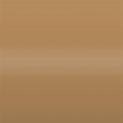 Image for AkzoNobel Extrusion Coatings AAMA 2605Trinar® KH2E907525