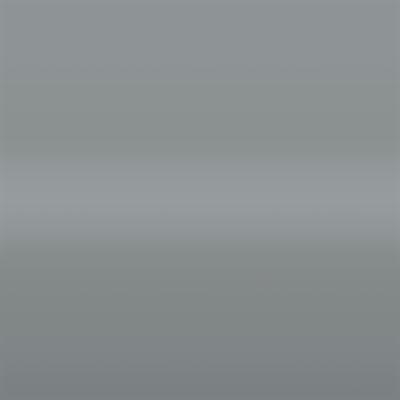 kép a termékről - AkzoNobel Extrusion Coatings AAMA 2605 Trinar® KA3E97735