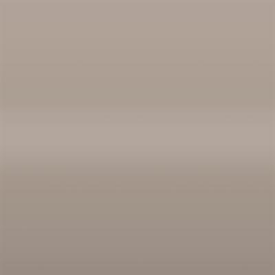 Image for AkzoNobel Extrusion Coatings AAMA 2605 Trinar® KA2E907522
