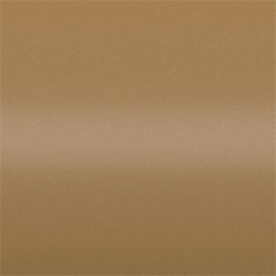 Image for AkzoNobel Extrusion Coatings AAMA 2605 Trinar® KD3E97178C-2018