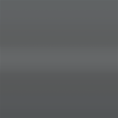 Image for AkzoNobel Extrusion Coatings AAMA 2605 Trinar® KA3E907487C