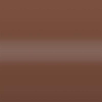 Image for AkzoNobel Extrusion Coatings AAMA 2605 Trinar® KN2E907520