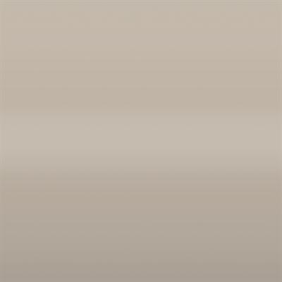 Image for AkzoNobel Extrusion Coatings AAMA 2605 Trinar® KH2E907523