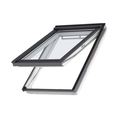 afbeelding voor Bottom Operated Polyurethane roof window Tophung - GPU