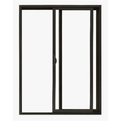 Image pour Essential Sliding Patio Door