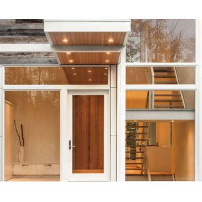 Image for Ultimate Outswing French Door G2 1 Panel