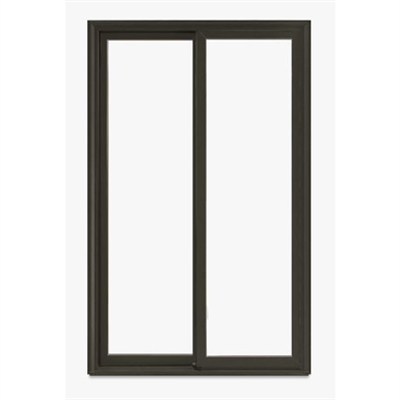 Image for Essential Glider Window