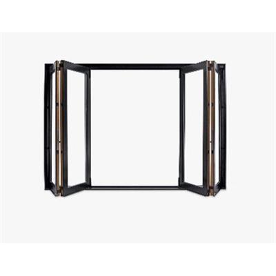 afbeelding voor Ultimate Bi-Fold Door