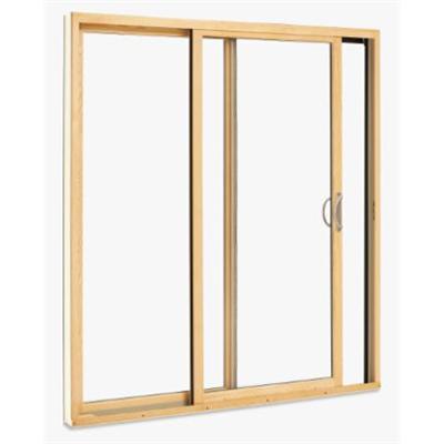 Image pour Elevate Sliding Patio Door