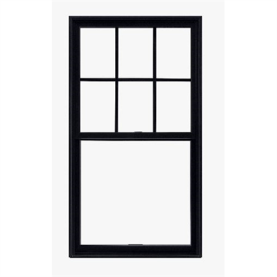 Image for Essential Double Hung Window