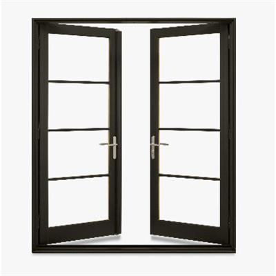 Image for Elevate Inswing French Door