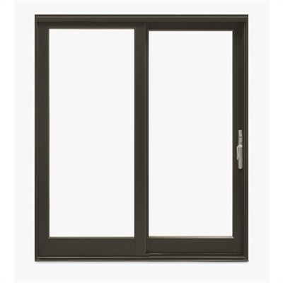 Image for Elevate Sliding French Door